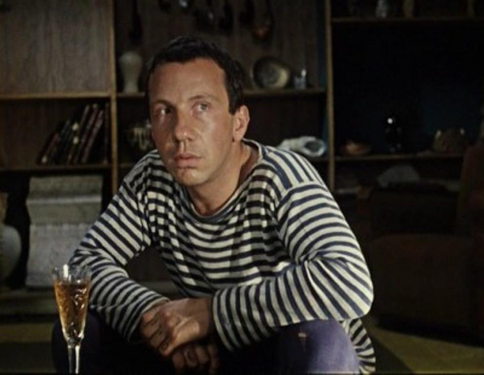 """""""Автомашину куплю с магнитофоном, пошью костюм с отливом, и в Ялту"""": в честь дня рождения Савелия Крамарова вспомним его лучшие цитаты"""