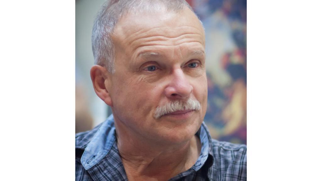 """""""Россия никогда не спивалась"""", - рассказал историк Игорь Курукин, основываясь на своем исследовании"""