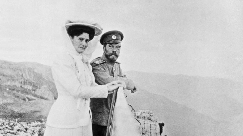 Николай Второй мечтал сделать Ялту столицей Российской империи (и его желание было вполне логичным)