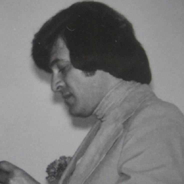 Коллеги выражают соболезнования Успенской в связи с кончиной ее бывшего мужа