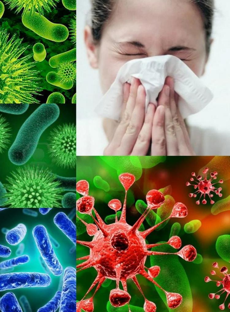 5 признаков того, что коронавирусная тревога стала серьезной, угрожает психическому здоровью, и что с этим делать
