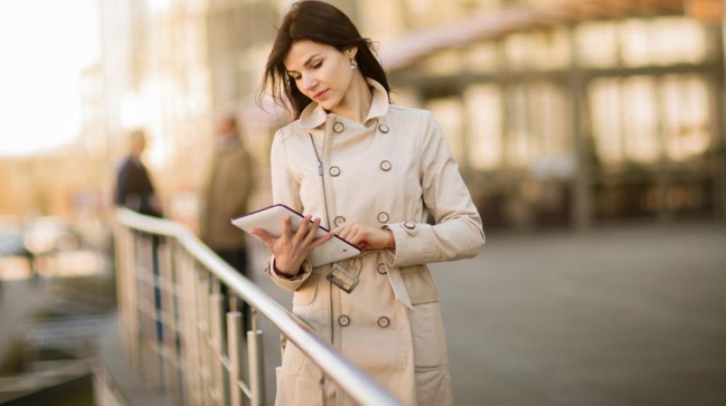 Отключите уведомления: 10 советов, как освободить себя от токсичности соцсетей