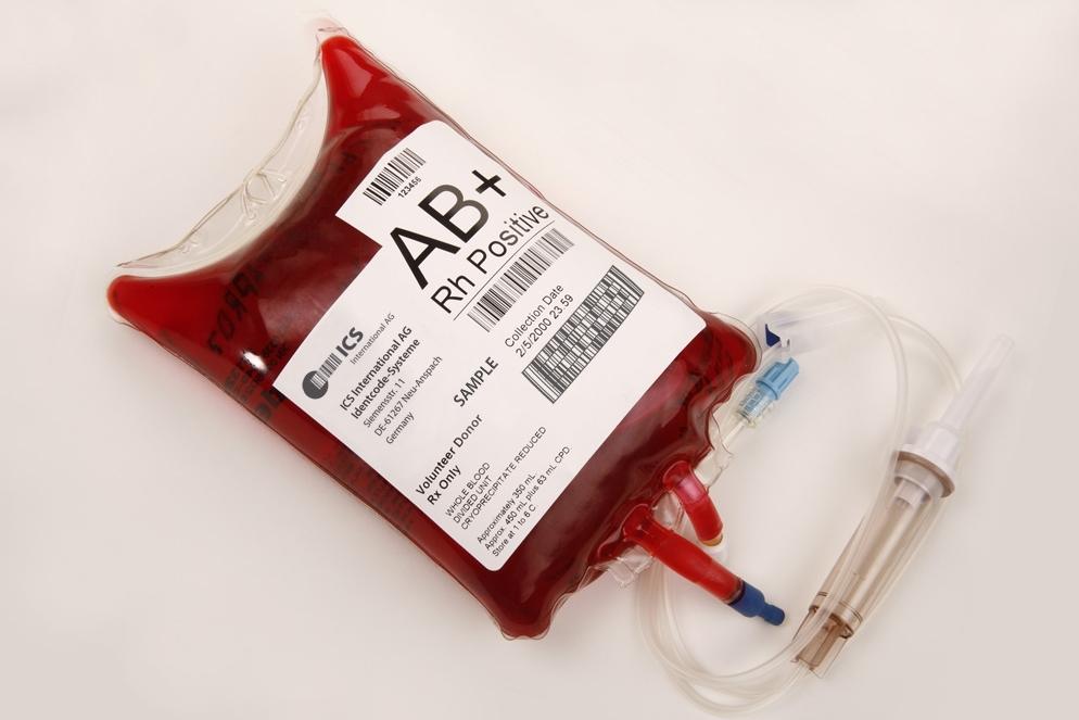 Люди с I группой крови более устойчивы к COVID-19: ученые из Дании и Канады провели исследования