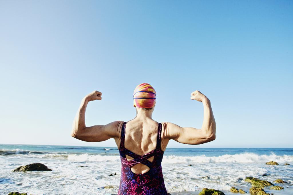 Быть в форме непросто, особенно если вы экстраверт или холерик: интересное исследование по типам личности