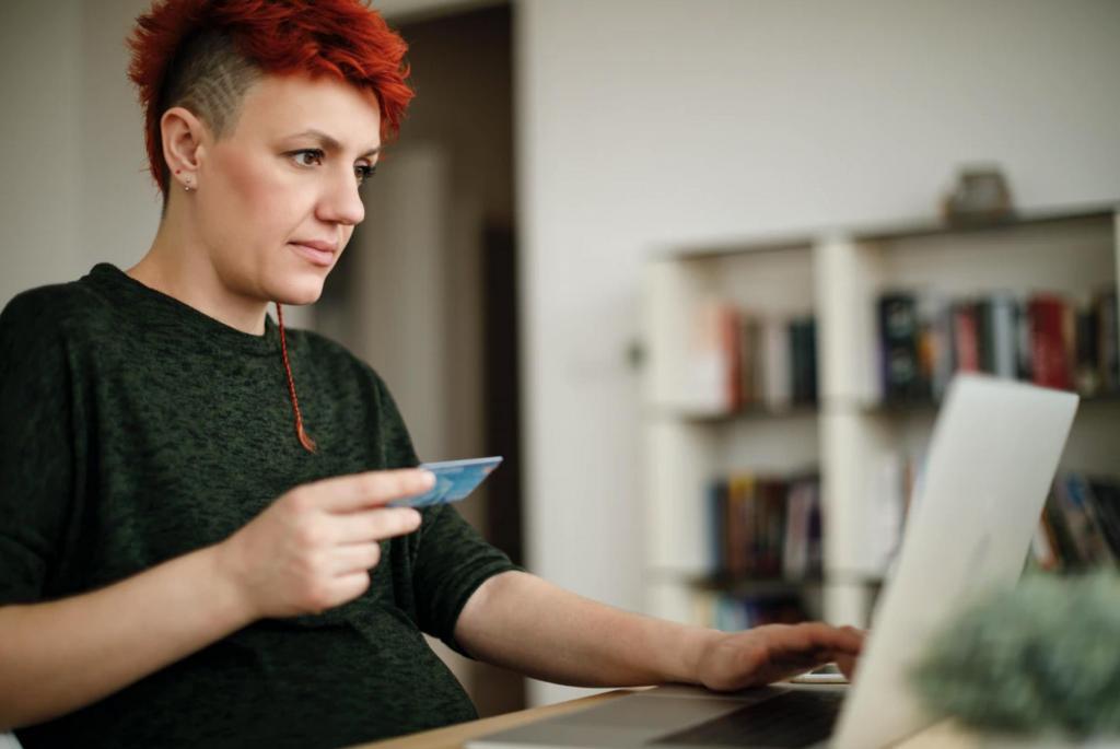 Написать список вещей, которые хотите купить: 10 женщин рассказали, как сэкономить