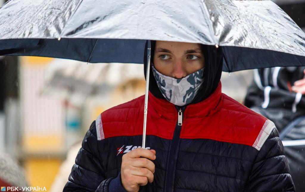Терапевт Ольга Бурлакова подсказала лучший способ защиты от вирусов (почти бесплатный, но защищает получше чеснока)