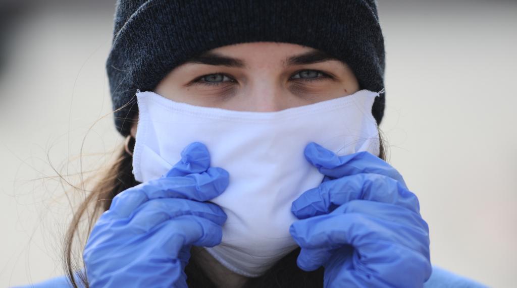 Врач-инфекционист подробно рассказал о формировании антител и коллективного иммунитета к коронавирусу