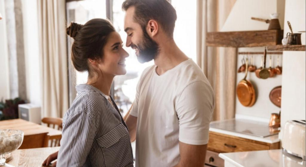 Как понять, кто из подруг быстрее выйдет замуж: нужно ответить на 10 бытовых вопросов