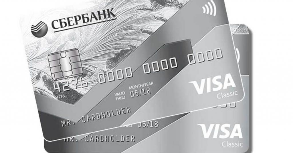 Представитель Сбербанка рассказал о новой схеме мошенничества