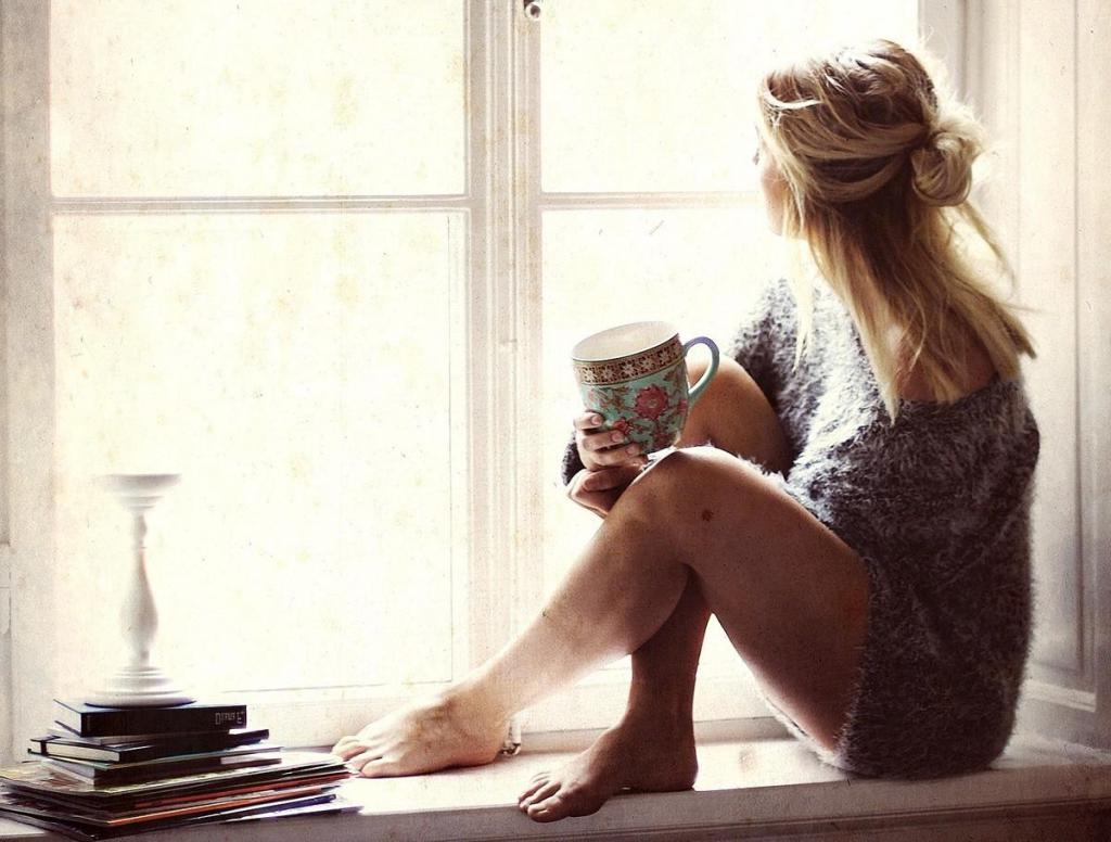 Стресс в помощь: важный экзамен и другие ситуации, когда это состояние полезно для нас