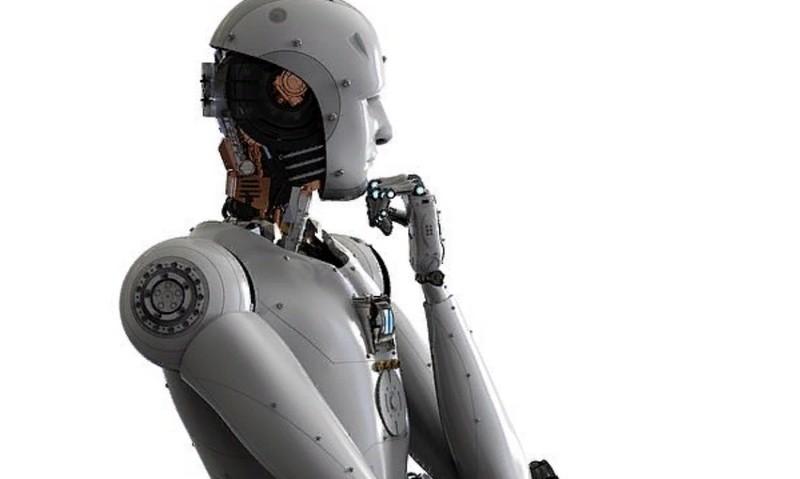 Цифровой флирт и даже больше: опрос показал, что четверть людей из разных стран не против иметь робота в качестве романтического партнера