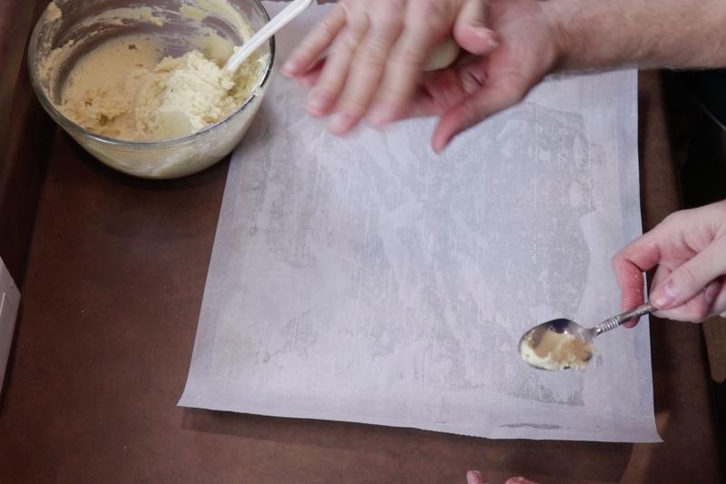 Кето выпечка для начинающих: советы и подводные камни - Кето Котлета