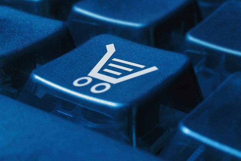 У них большой ассортимент и всегда можно вернуть товар: плюсы интернет-магазинов и почему некоторым людям нравится сам процесс покупок