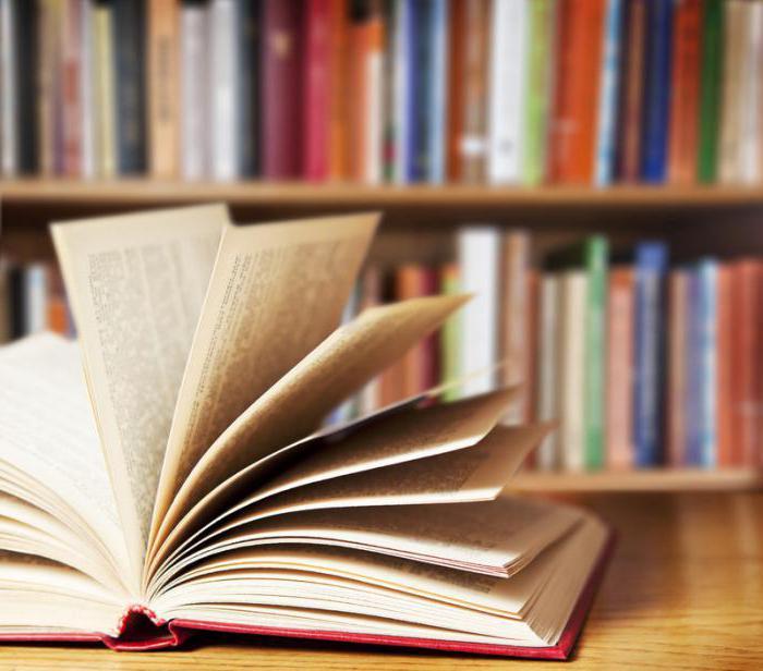 Печатные книги будут жить вечно: почему цифровые книги не смогут заменить печатные