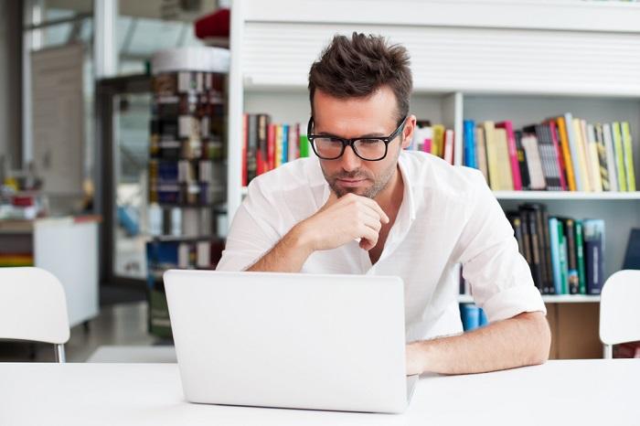 Сетевой имидж имеет значение: что может напугать работодателя на страничке в соцсети потенциального подчиненного