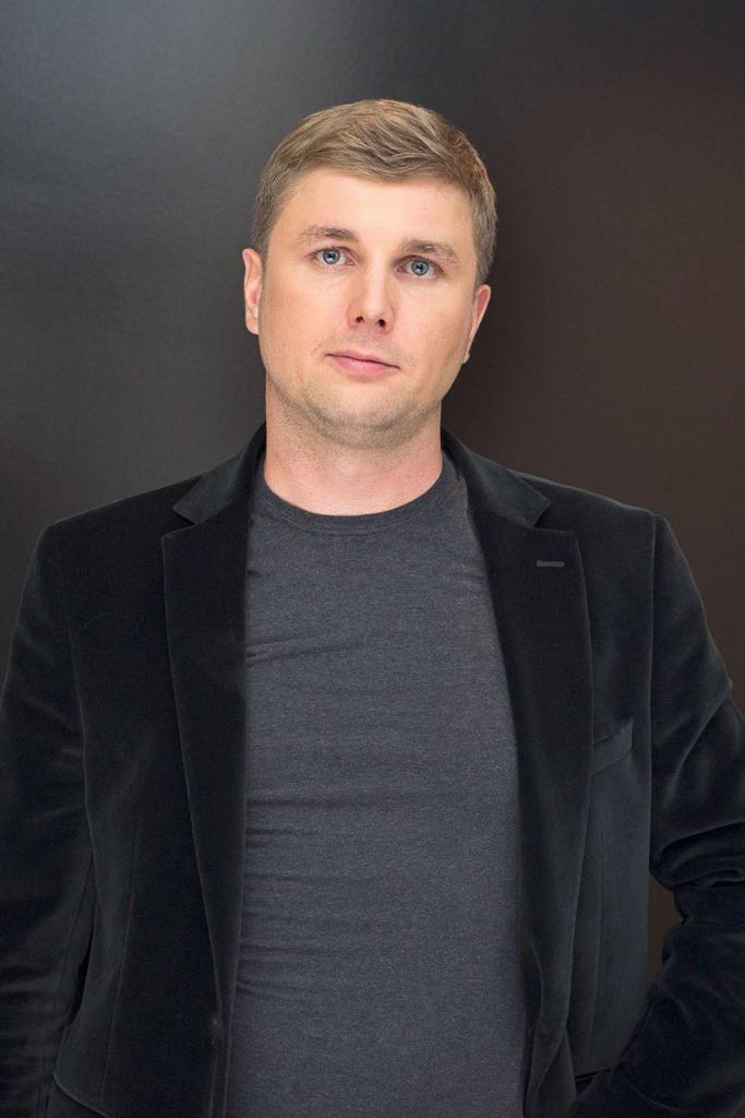 Рустам Гильфанов: «Будущее за инновационной корпоративной культурой»