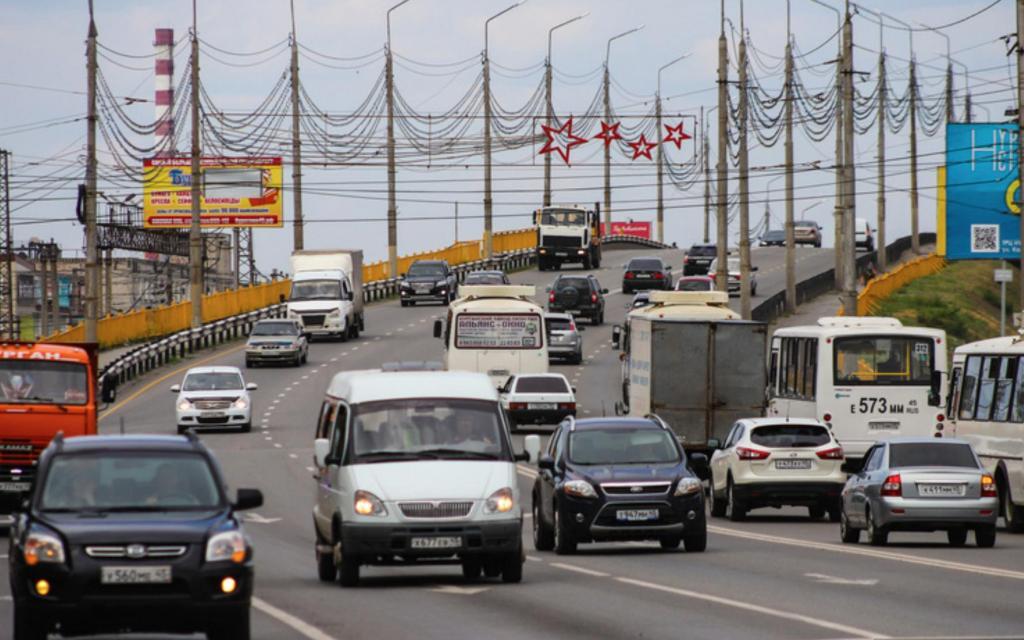 От маркировки шин до электронных извещений: с 1 ноября будут действовать новые правила для автомобилистов
