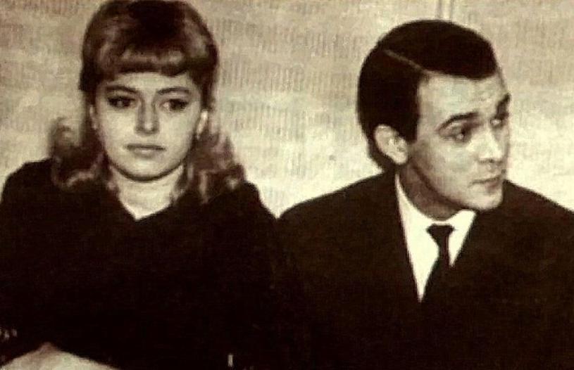 Он был для нее выигранным пари: как выглядела та женщина, которую Муслим Магомаев оставил ради Тамары Синявской (фото)
