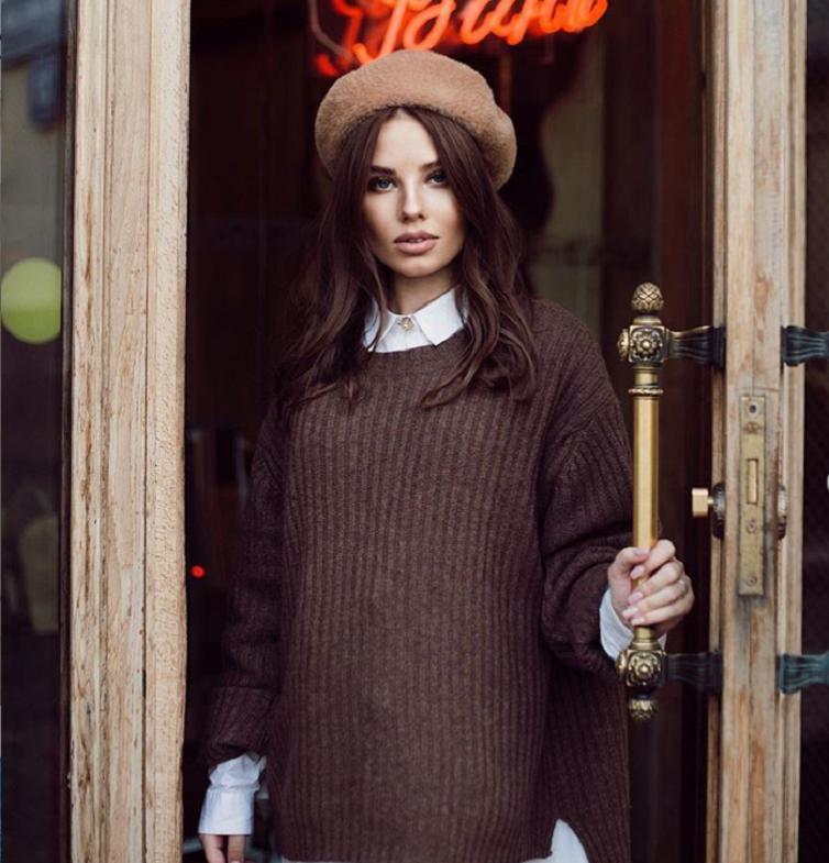 Невестка Валерии честно рассказала о переезде в квартиру комплекса «Москва-Сити»: окна не открыть из-за загрязненного воздуха, а такси не всегда может найти дом по точному адресу