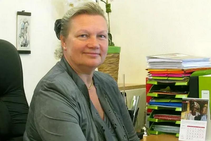 Гинеколог Любовь Ерофеева назвала подходящее время для беременности после лечения коронавируса