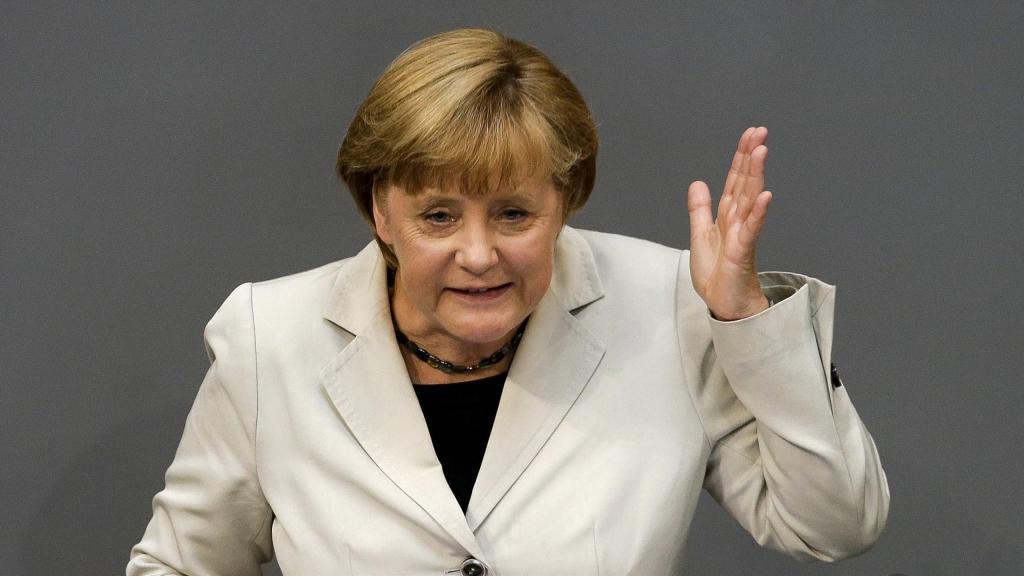 В этом году отмечается 160 лет со дня рождения изобретателя дзюдо: Ангела Меркель, Гай Ричи и другие знаменитости, которые занимаются этим боевым искусством
