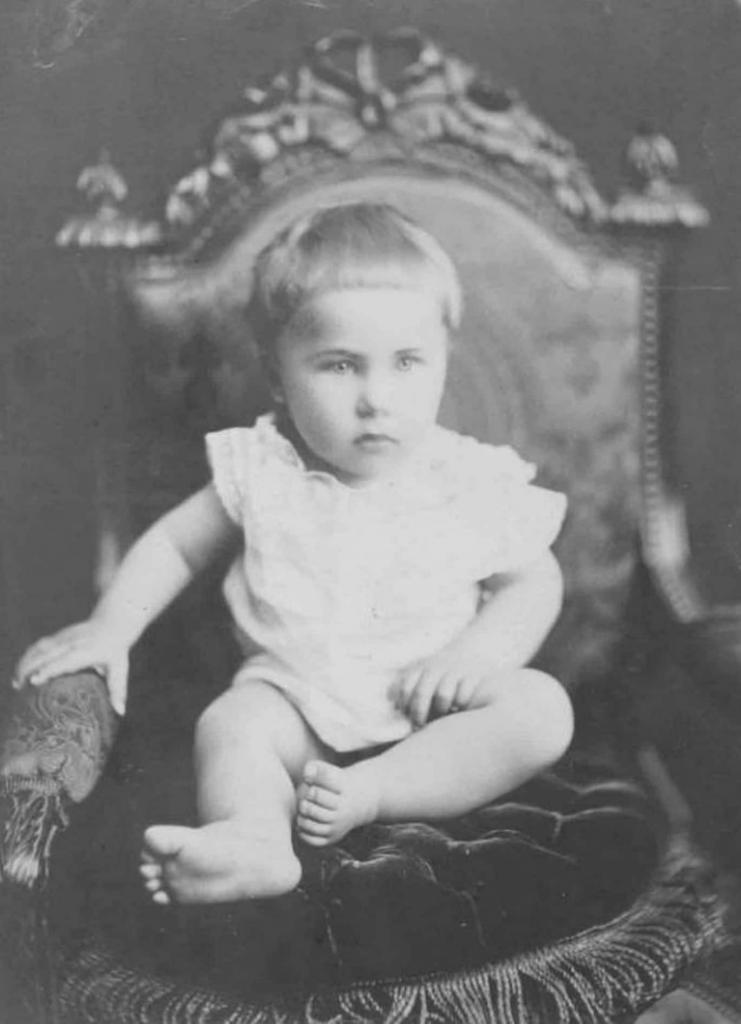 140 лет со дня рождения Андрея Белого: что мы знаем об этом выдающемся писателе и поэте эпохи русского символизма