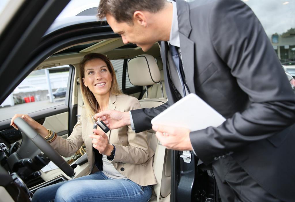 Продано больше миллиона: названы самые популярные в России японские автомобили с пробегом
