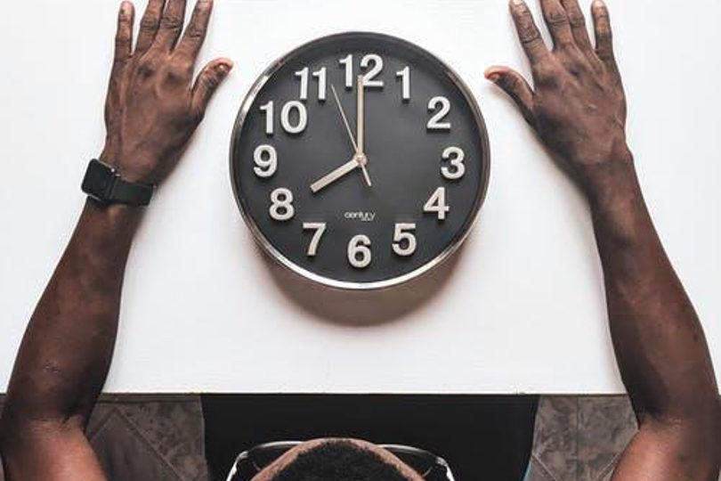 Использовать время эффективно: как управлять своим бизнесом в качестве нового предпринимателя