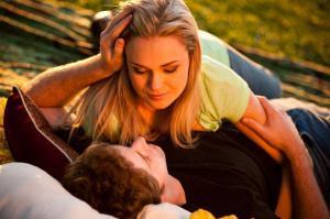 Натуральные усилители либидо: 31 способ пробудить сексуальное влечение