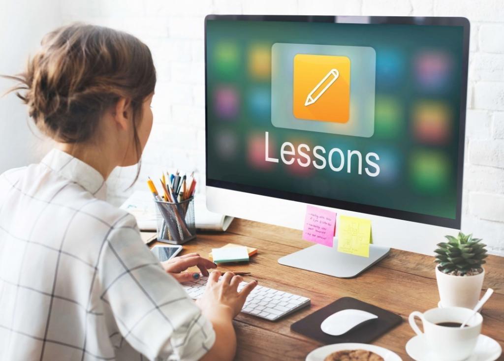 Влияние ИИ на будущее образование: учеба станет доступнее и другие преимущества