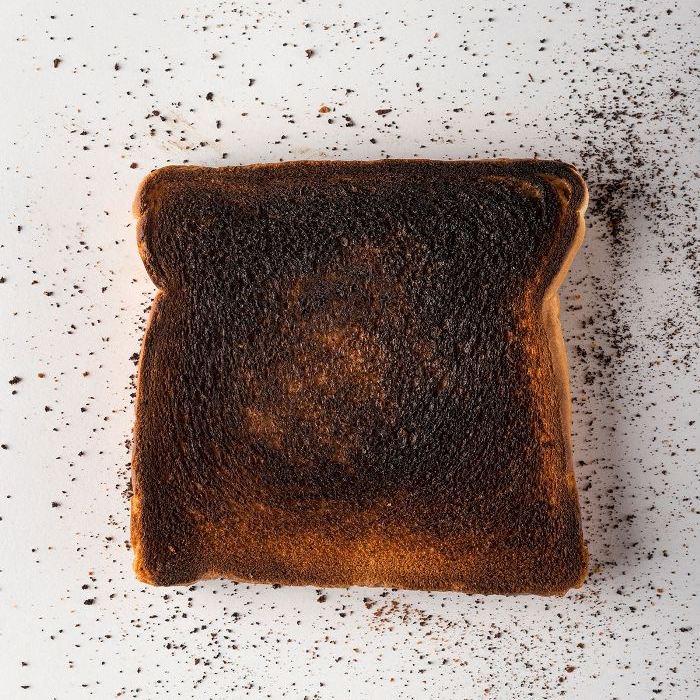 Нитриты для обработки мяса при высокой температуре становятся токсичными. 10 продуктов, которые хуже сахара