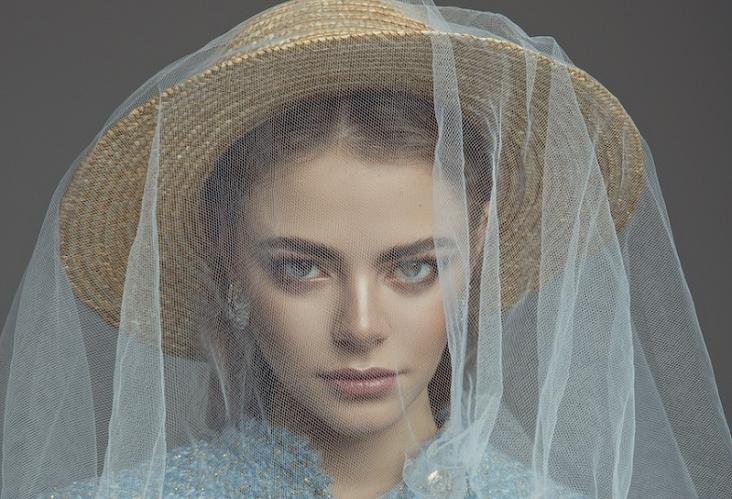 """26-летняя Маргарита Аброськина стала лучшей актрисой фестиваля """"Киношок"""": что мы знаем о восходящей звезде"""