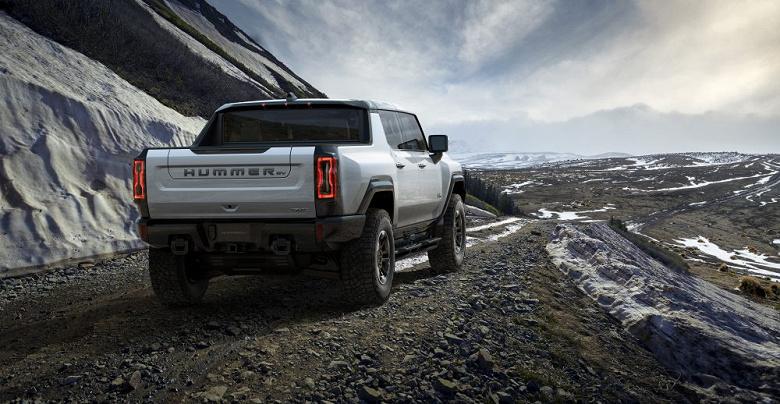 Компания Fiat Chrysler Automobiles: пикап Ram тоже станет электрическим
