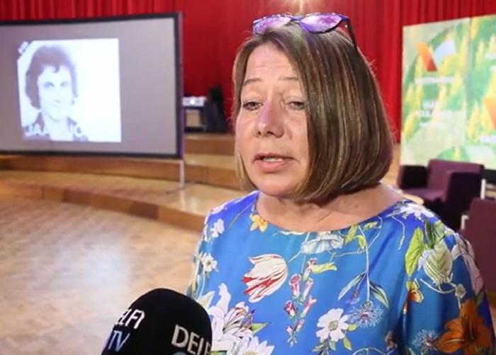 Именно ее Яак Йоала называл главным подарком Бога: как сейчас выглядит любимая женщина эстонского отшельника