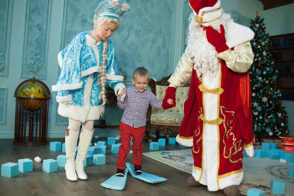 «ДляДеда Мороза иСнегурочки дети безопасны»: Елена Малышева решила успокоить родителей перед праздниками