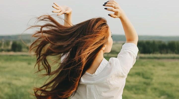 Сила рисовой воды для красивой кожи и здоровых волос: как получить ее в домашних условиях