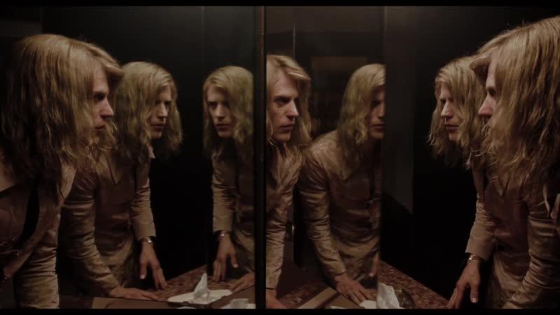 """На волне успеха """"Богемской рапсодии"""": чего ждать от предстоящего биографического фильма о Дэвиде Боуи"""