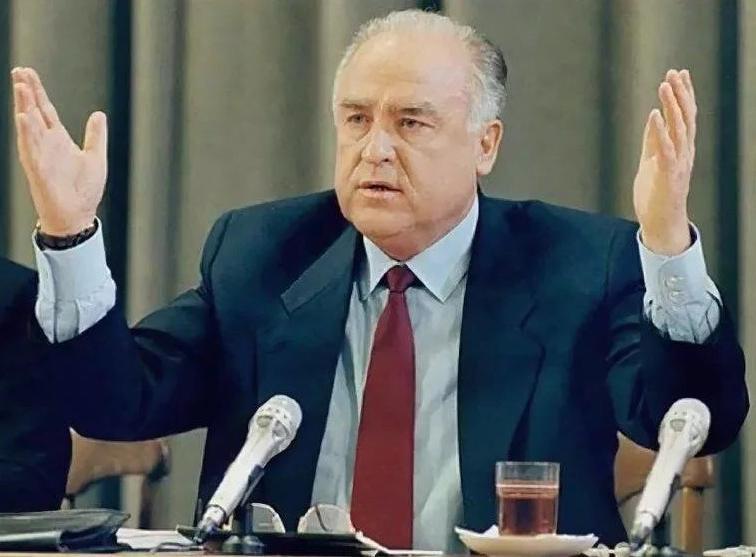 3 ноября вспоминаем Виктора Черномырдина и его выражения, актуальные и сегодня