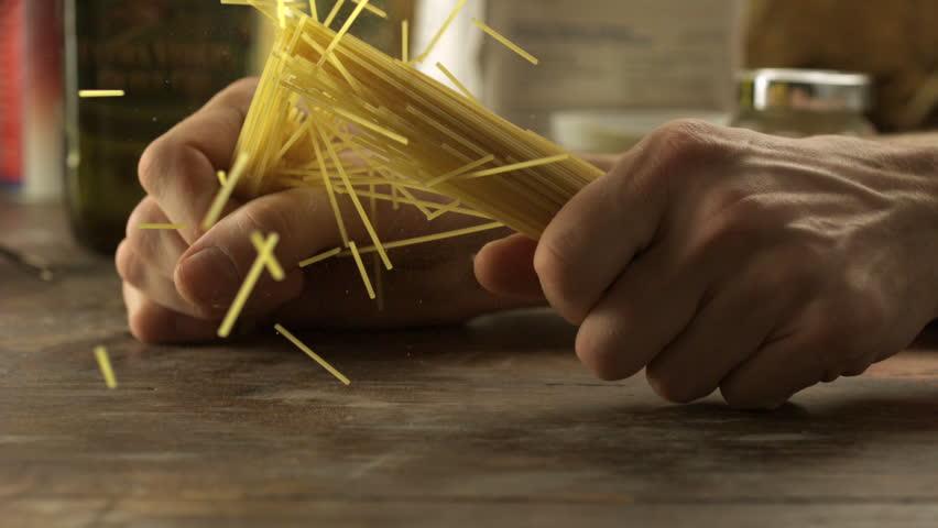 """Как приготовить идеальные блины и почему ломаются спагетти: зачем ученые проводят """"глупые"""" эксперименты"""