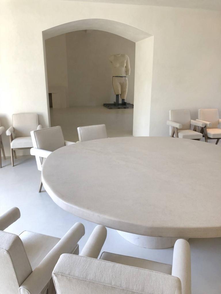 Дом Ким Кардашьян – полная противоположность ее яркой личности: как изнутри выглядит особняк стоимостью 20 млн $ (фото)