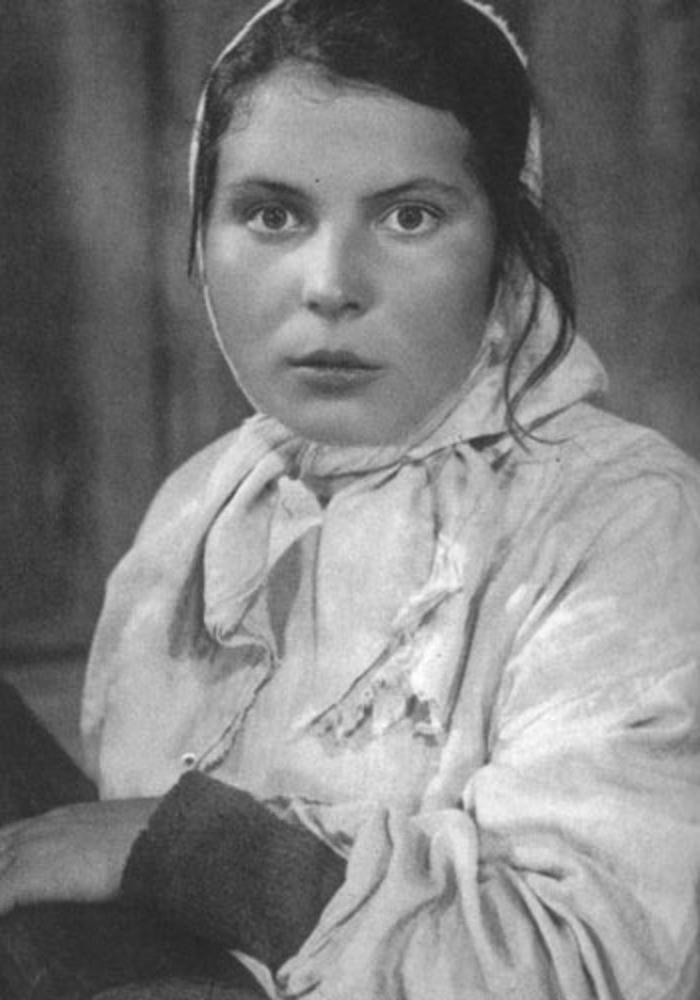 Сердце подсказало, что сына ждет беда. Почему мама Михаила Боярского до конца своей жизни холила и лелеяла его