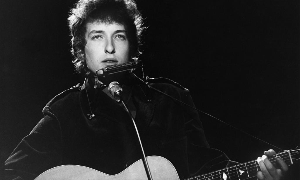 Шабтай Зисель бен Авраам: из-за страха за свое благополучие Бобу Дилану пришлось сменить имя