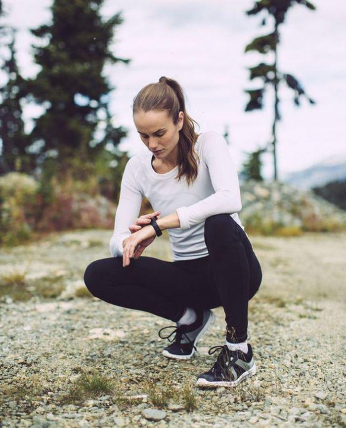 199c5e0c77c2 Зачем вести здоровый образ жизни. 9 веских причин начать вести ...