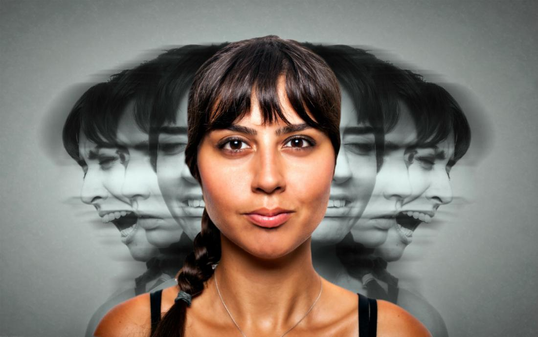 a personal experinece of schizophrenia in the family Loss of interest in personal people with certain psychotic disorders, such as schizophrenia  such as those who have a family history of schizophrenia.