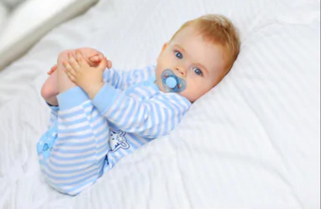 Использование белого шума для ребенка в течение всего дня: эта и другие ошибки родителей