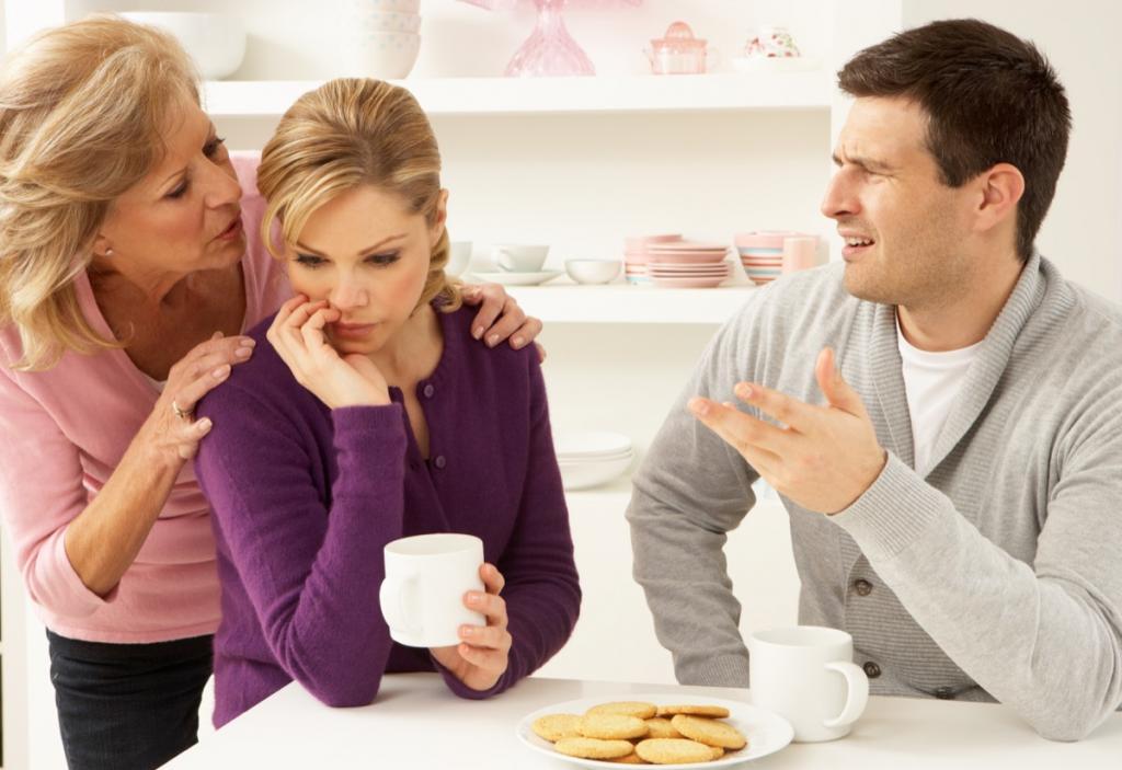 Не пренебрегайте романтикой и флиртом, не пытайтесь изменить партнера, не таите обид:40 брачных ошибок, которые не должен совершать человек старше 40