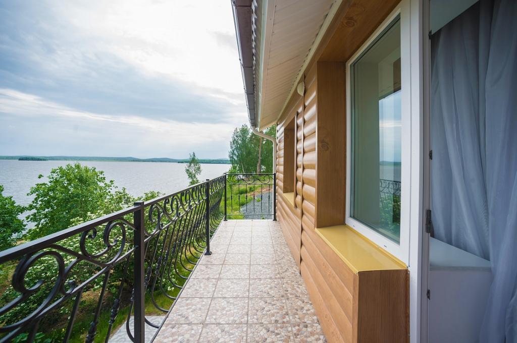 Петербург и Казань: в России названы лучшие города для ведения гостиничного бизнеса