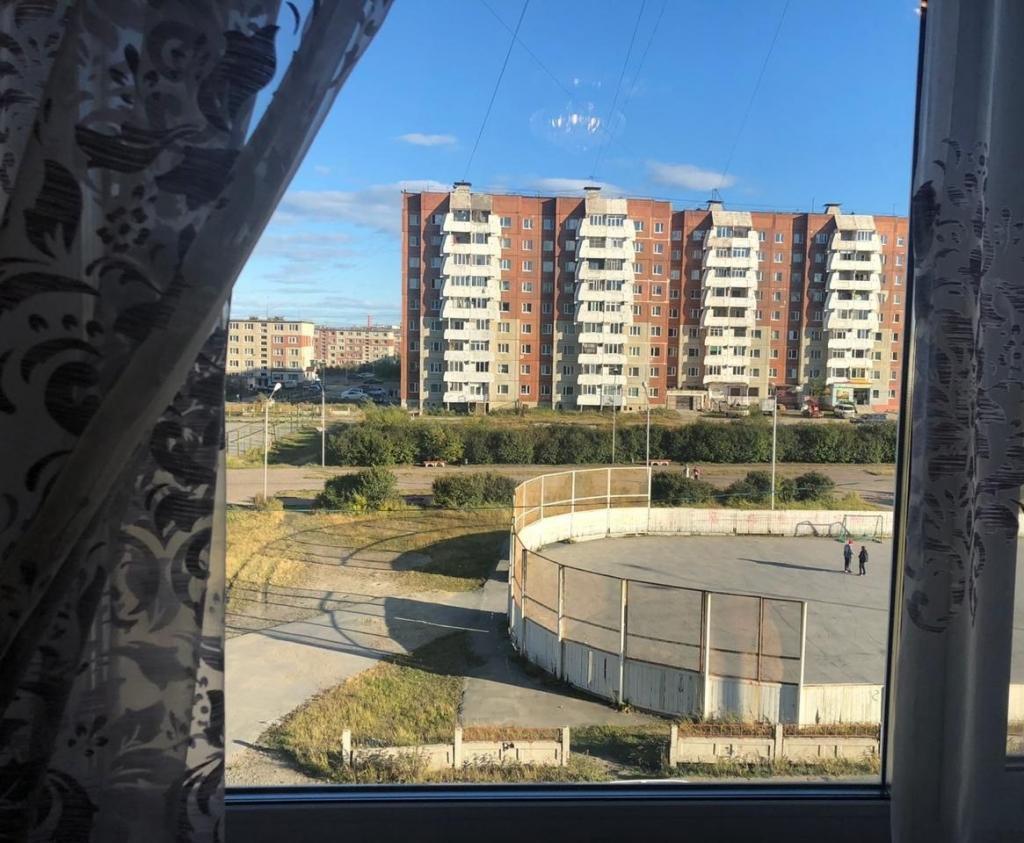Ямало-Ненецкий и Чукотский АО: эксперты выяснили, в каких регионах России можно накопить на ипотеку всего за один год