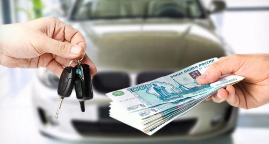 Не перебивать, смотреть продавцу в глаза: что говорить и как себя вести, чтобы сбить цену при покупке подержанного авто