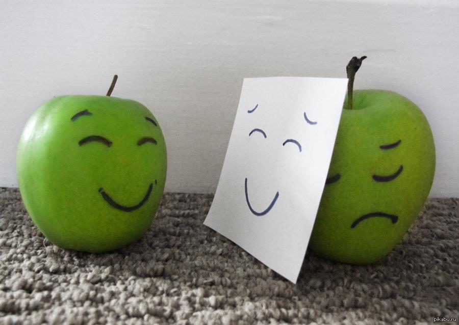 Не заставлять себя улыбаться, если хочется плакать: что происходит у людей в душе, когда они притворяются счастливыми